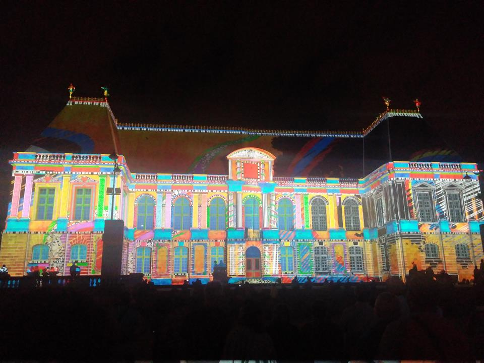illuminations-parlement-rennes