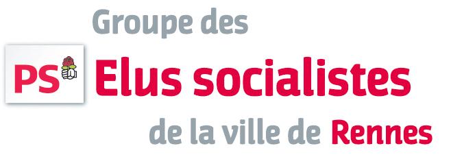 Groupe des Élus socialistes de Rennes
