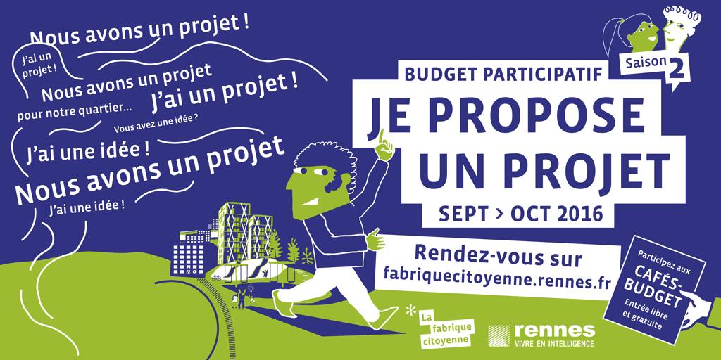 budget_participatif_depot_projets