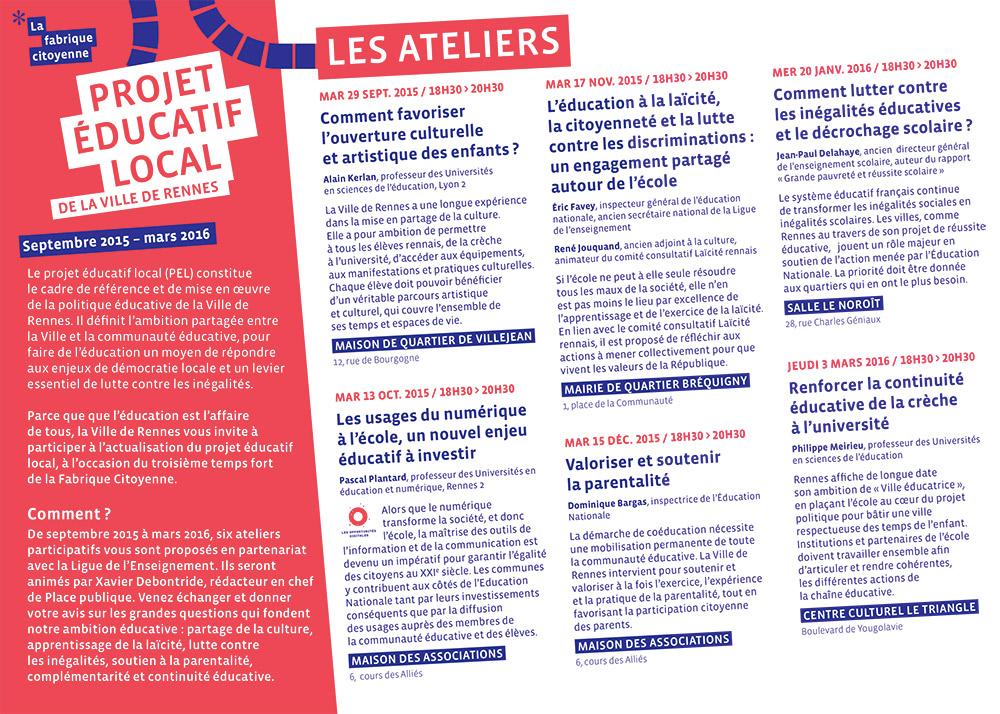 Ateliers_PEL2015-2016-2