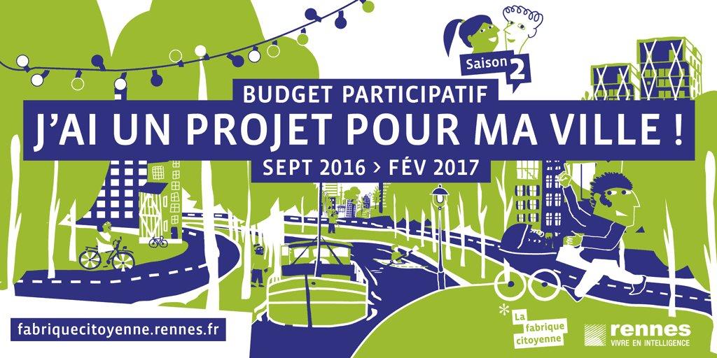 budget-participatif-2017