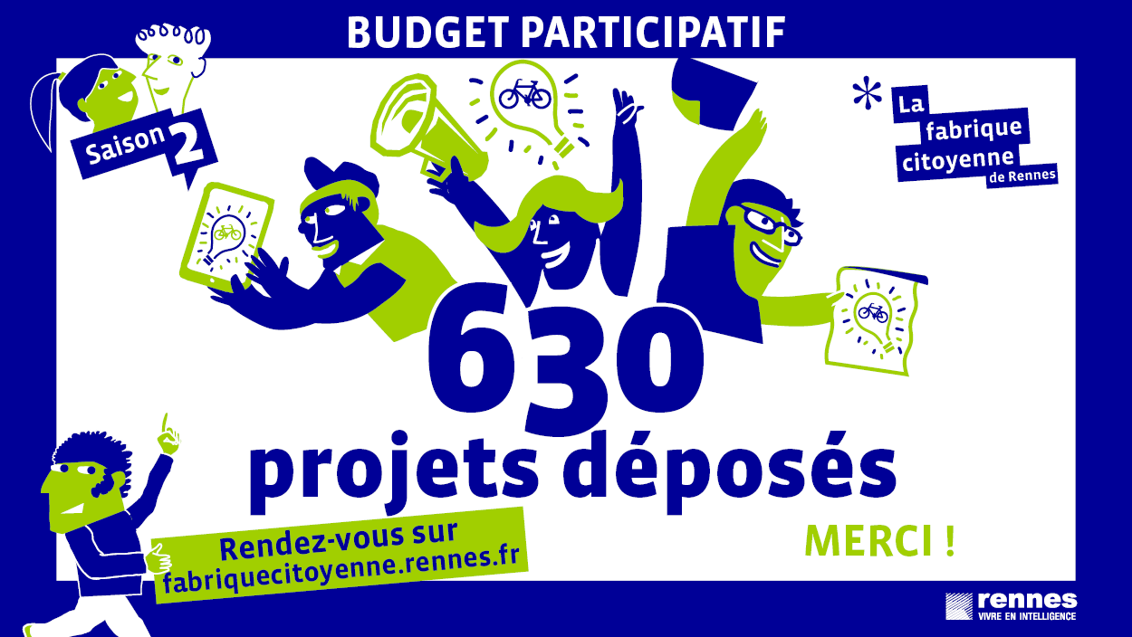 projets-deposes-budget-participatif