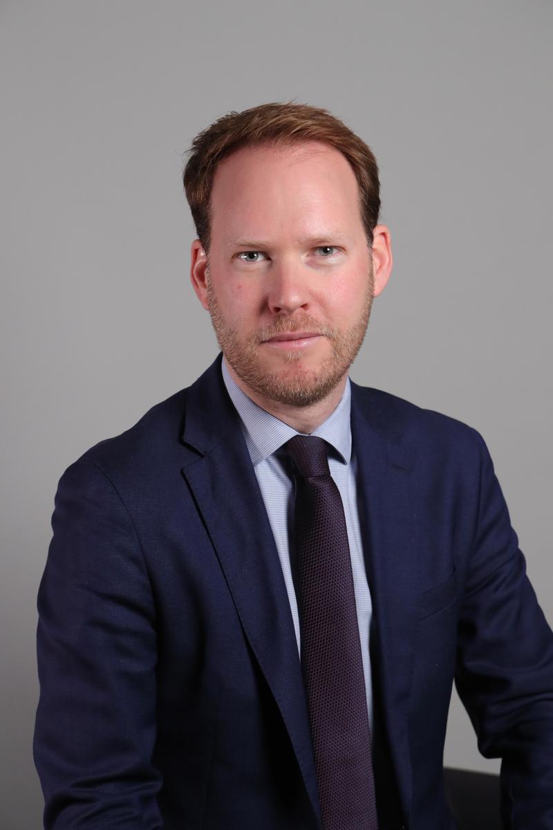 Marc Hervé