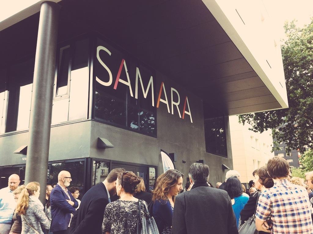 inauguration-samara-blosne-rennes