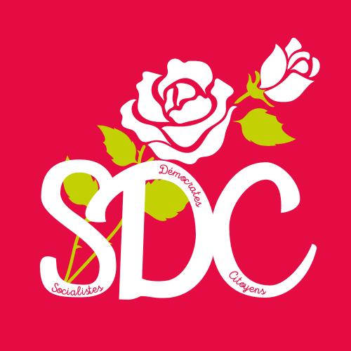 Élu·e·s socialistes, démocrates et citoyens de Rennes