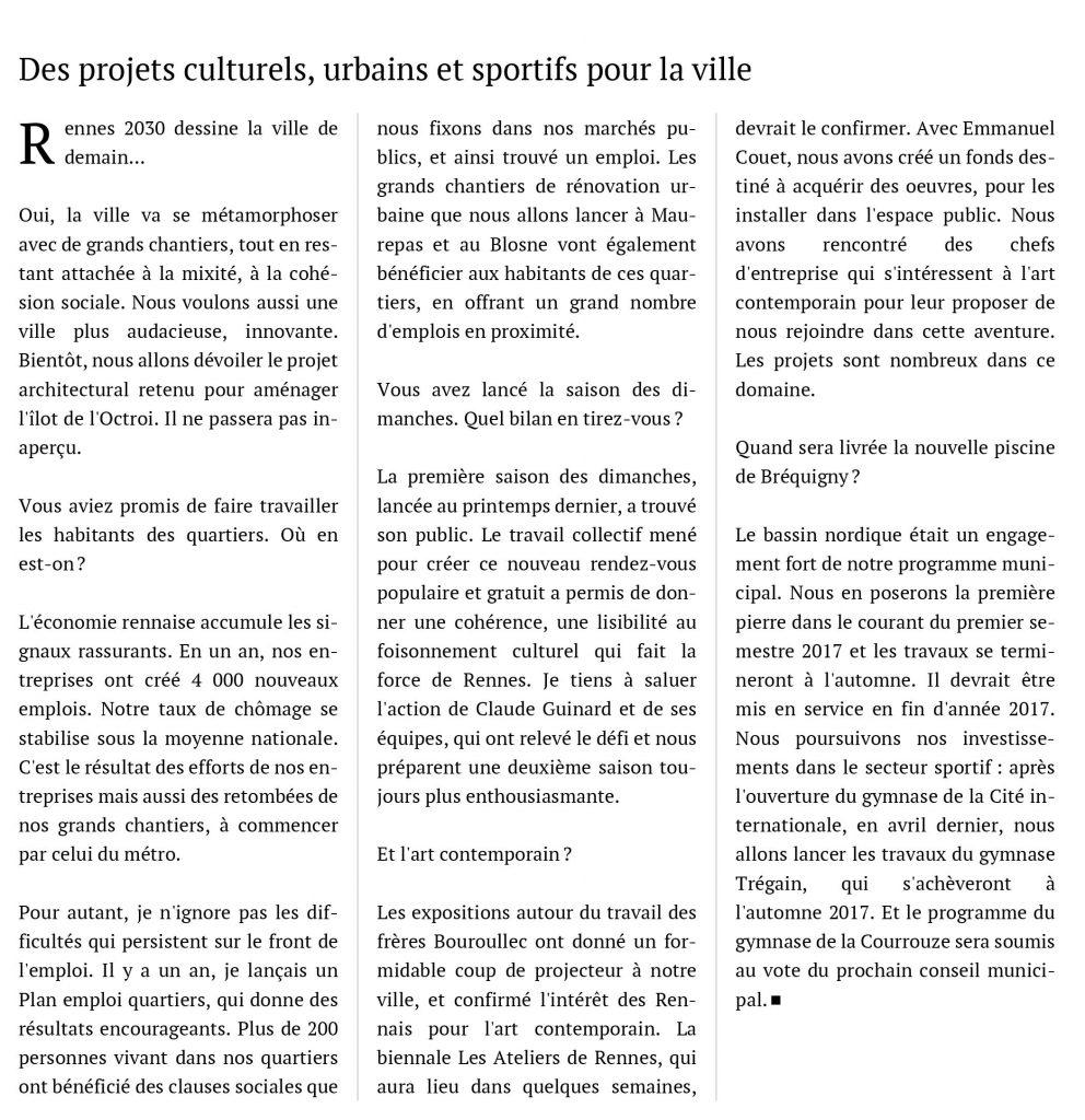 of14092016-projets-urbains-ville