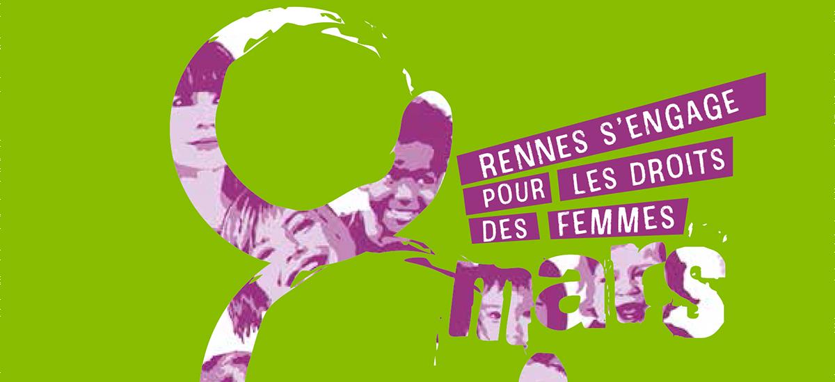 Programme journée femmes-banniere