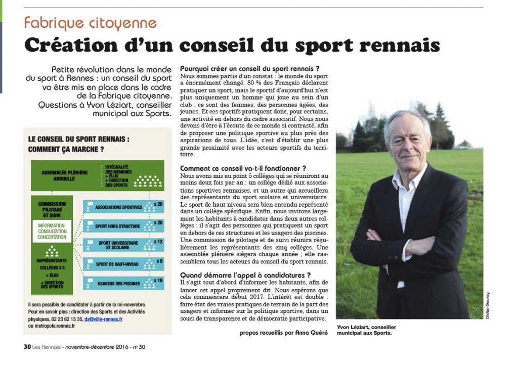 web-les-rennais-n30-nov-dec-2016