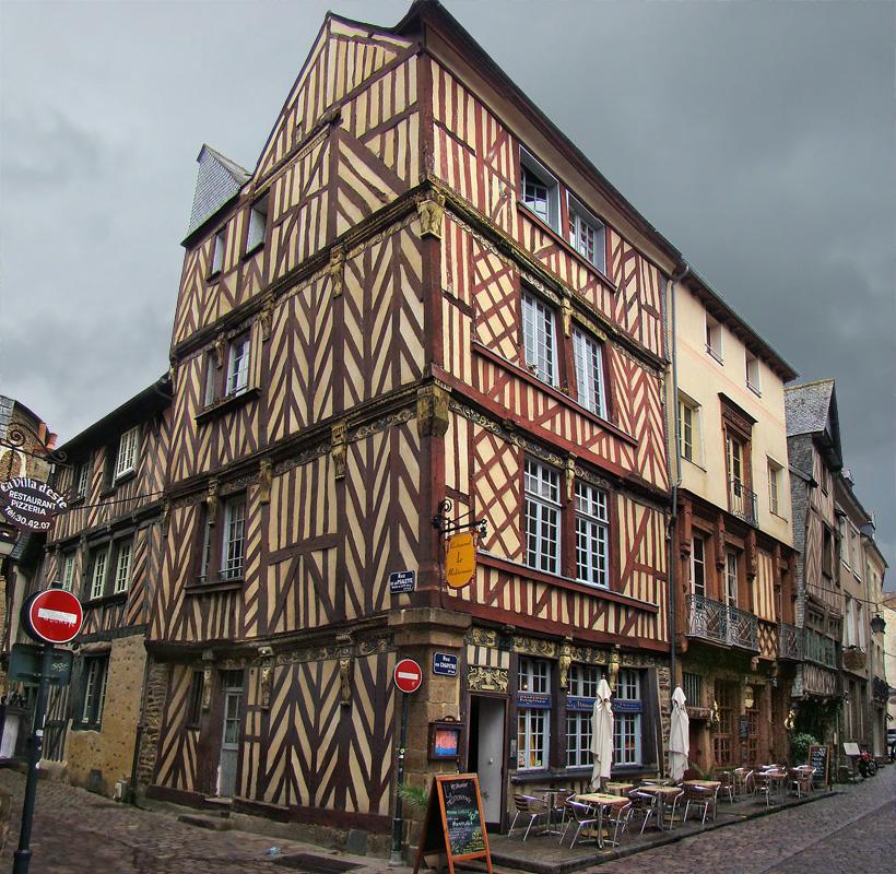centre_historique_rennes