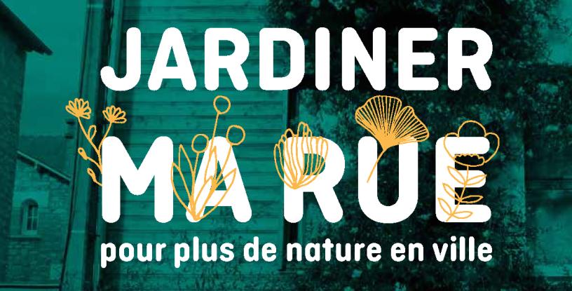jardiner-ma-rue