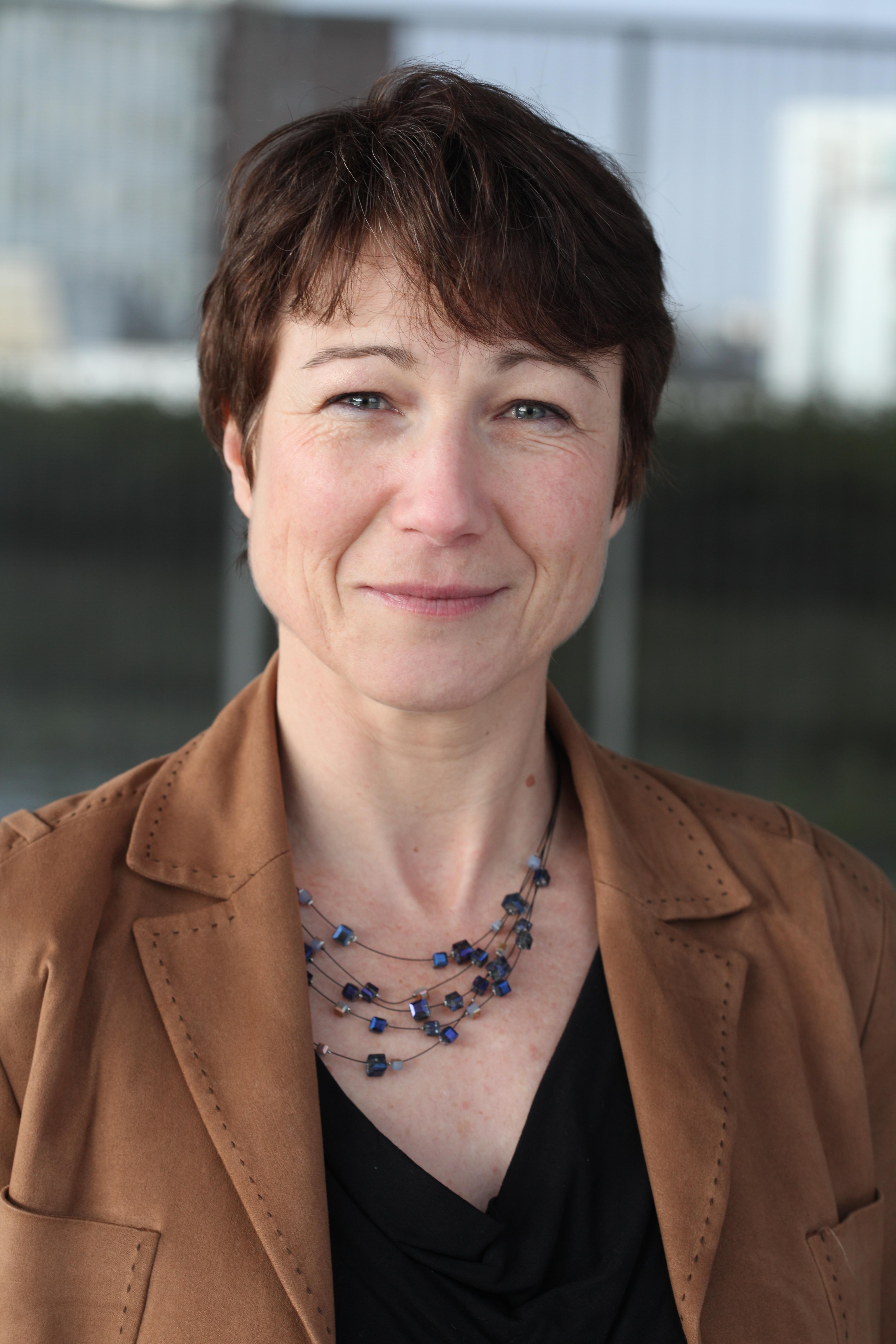 Muriel Condolf-Ferec