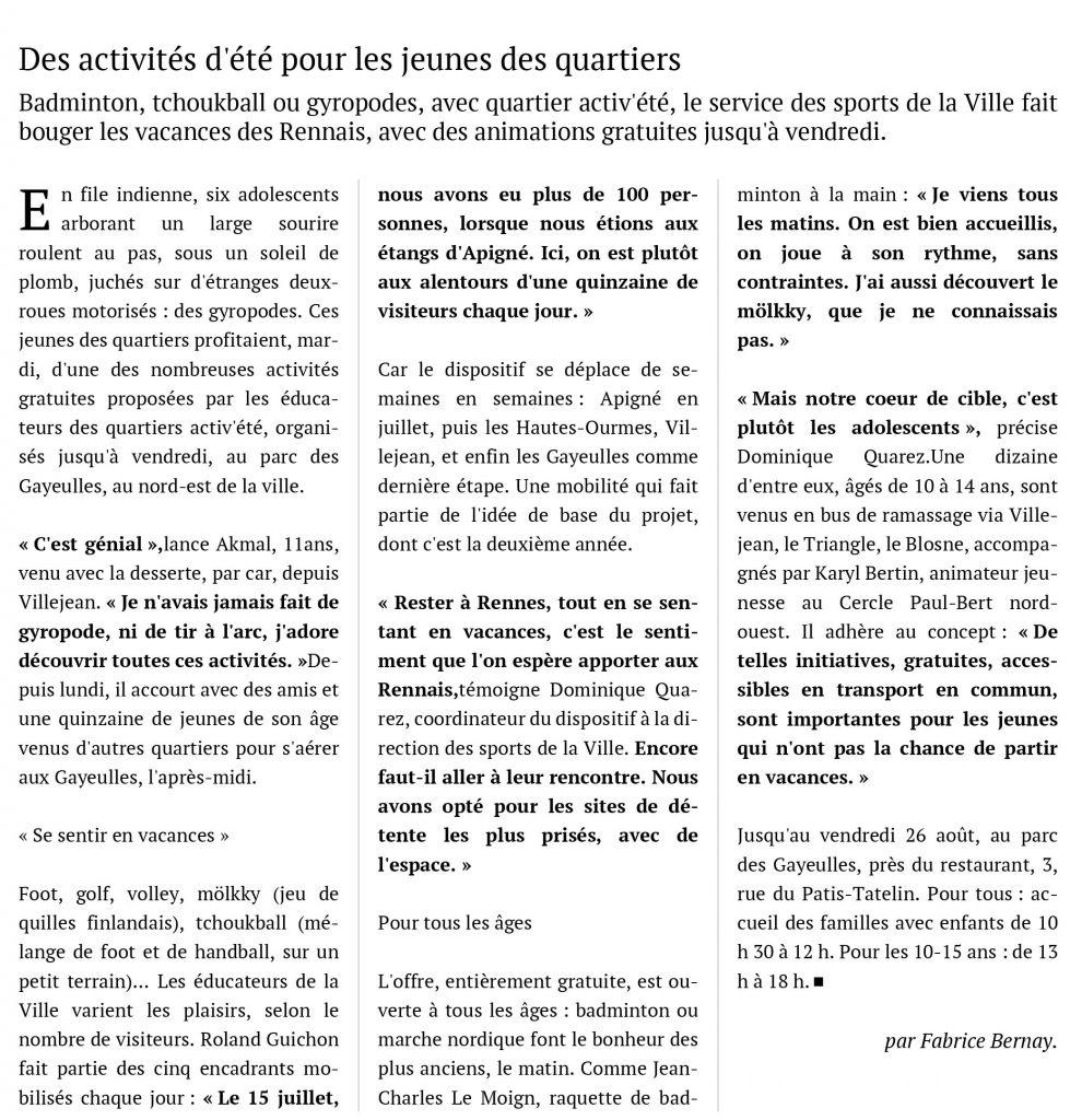 quartiers-activ-ete-ouest-france