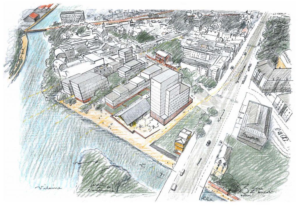 rennes-ilot-de-l-octroi-metropole-bretagne-pascale-paoli-lebailly-concours-architecture
