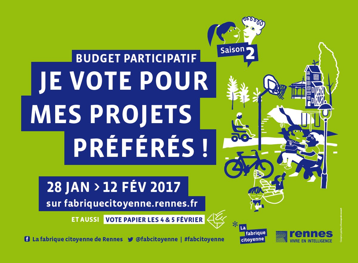 visuel-vote-budget-participatif