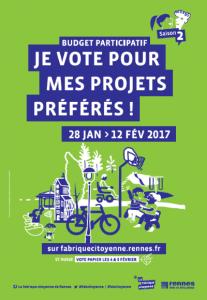 vote-budgetparticipatif-rennes